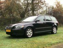 Volvo V50 1.8 Momentum